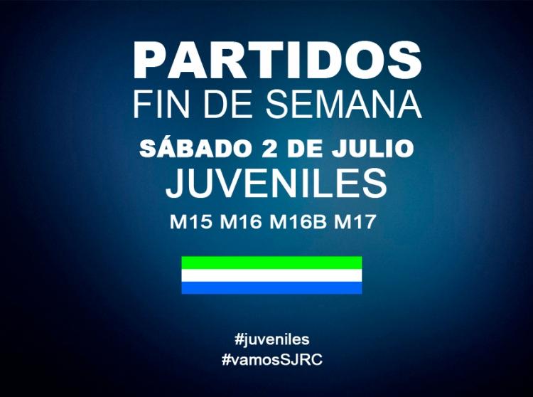 PartidosJuveniles2Julio.jpg