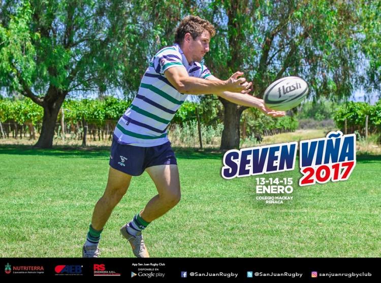 Seven Viña 2017 San Juan Rugby Club.jpg