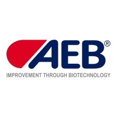 AEB Improvement Through Biotechnology