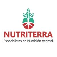 NUTRITERRA Epecialistas en Nutrición Vegetal