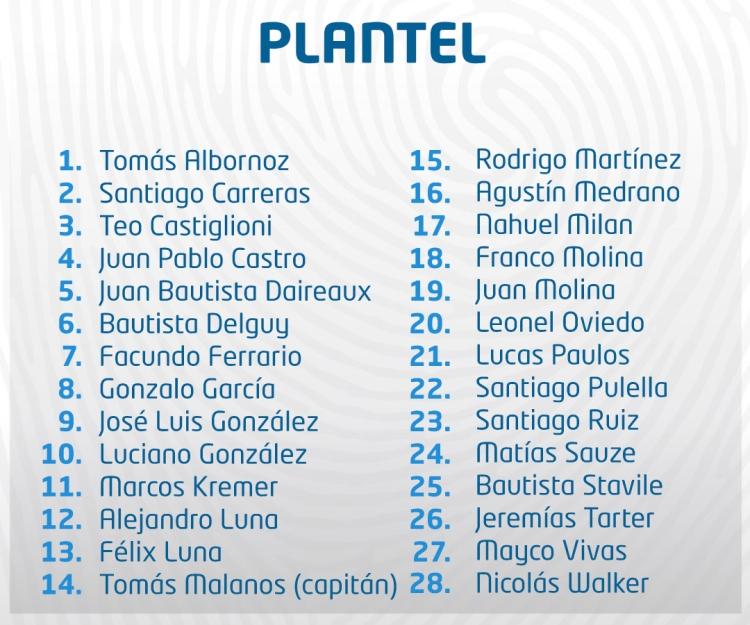 PlantelTitoU20s