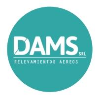 DAMS S.R.L. Relevamientos Aereos