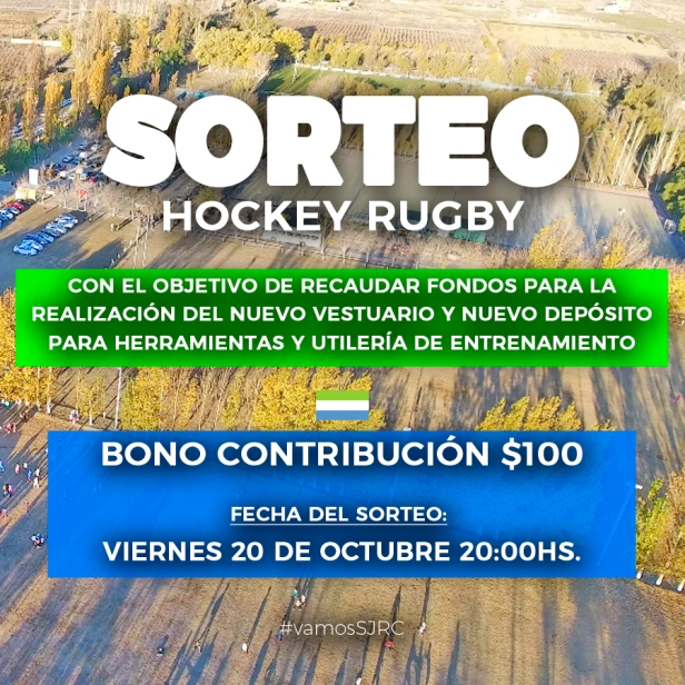 Sorteo20Oct2