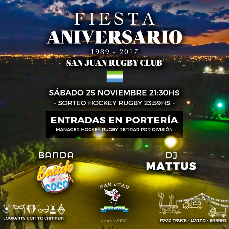 Fiesta900bandas