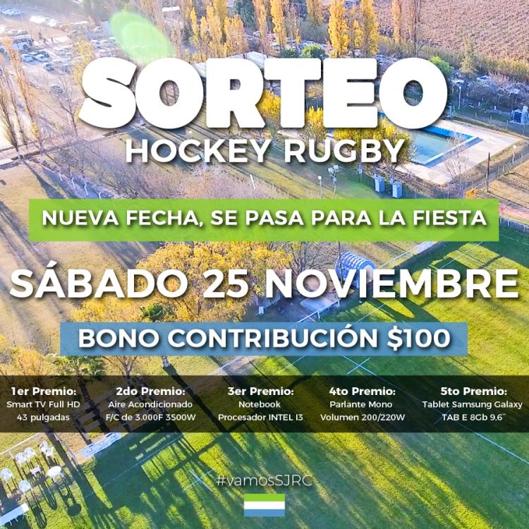 Sorteo25Nov