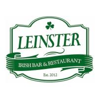 Leinster Irish Bar & Restaurant Est. 2012