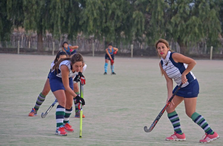 fixture hockey 30 jun