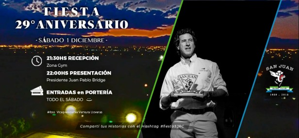 Portada Fiesta 1 Dic Vice