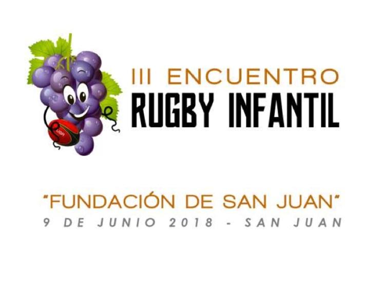 Encuentro Fundación SJ