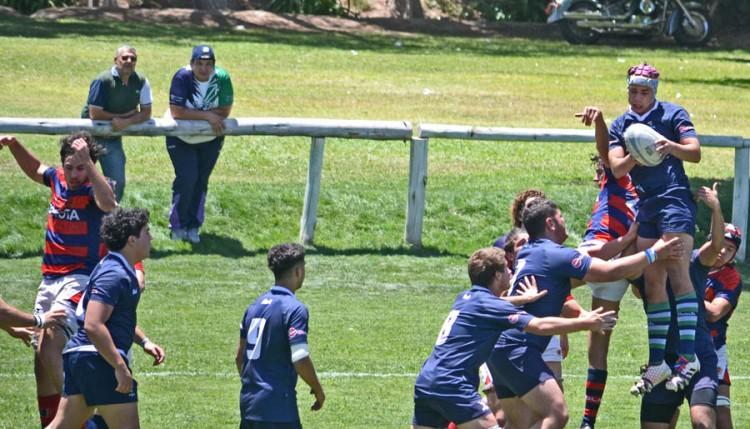 fixture rugby 24 Nov