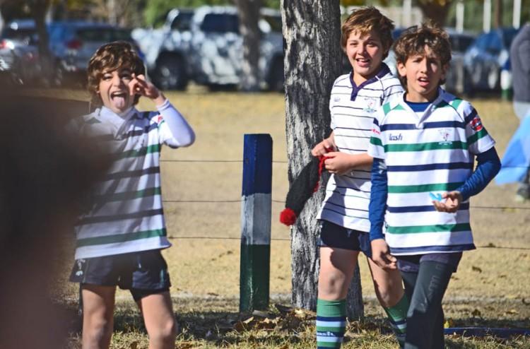 fixture rugby 23jun